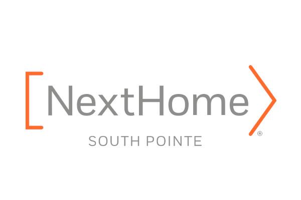 NextHome South Pointe Logo